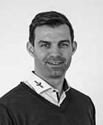 Søren Houmann Tandrup